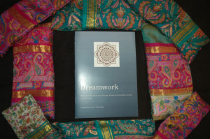 Dream Relaxation Pack
